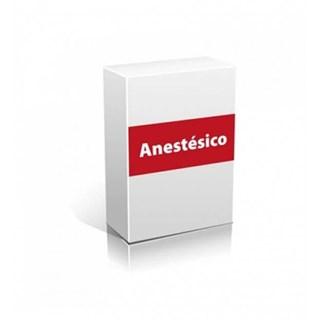 Anestésico Xylestesin Lidocaína 10% - CRISTÁLIA