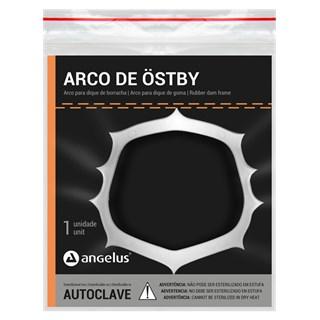 ARCO DE OSTBY ADULTO - ANGELUS