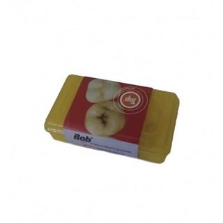 Boca de Materiais Dentários AC 022 - PRONEW