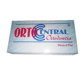 CERA NATURAL BRANCA - ORTO CENTRAL