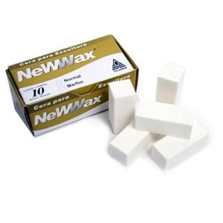 CERA PARA ESCULTURA NEWWAX - TECHNEW