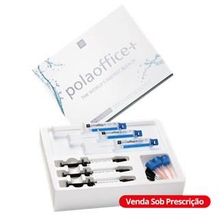 CLAREADOR 37,5% POLA OFFICE PLUS - SDI