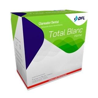 CLAREADOR 7,5% TOTAL BLANC KIT - DFL