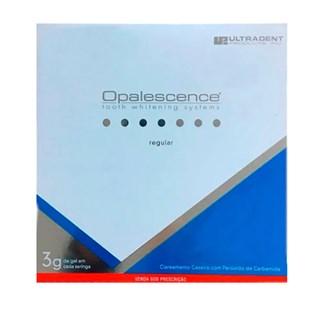 CLAREADOR OPALESCENCE - ULTRADENT