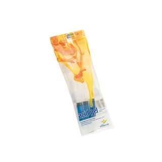Condicionador Ácido Fosfórico Acid Gel 37% - VILLEVIE