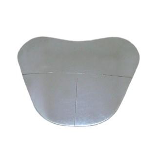 Curva de Spee Superior - MAC