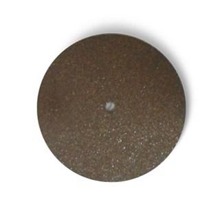 Disco Carborundum - DENTORIUM