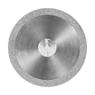 Disco Diamantado Dupla Face 7020 - AMERICAN BURRS