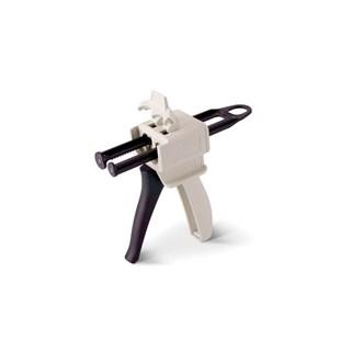 Dispensador Pistola Universal - MKLIFE