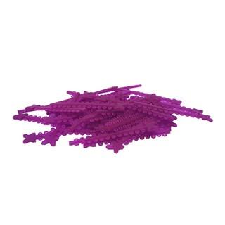 Elástico Ligadura Modular - MORELLI