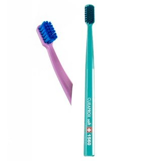 Escova Dental 1560 Soft - CURAPROX