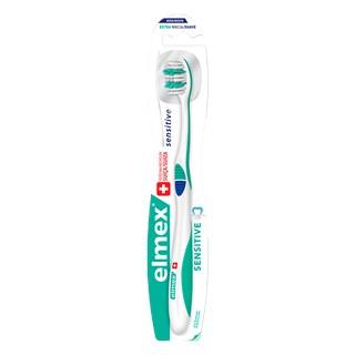 Escova Dental Elmex Sensitive - COLGATE