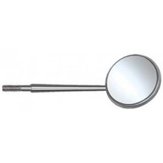 Espelho Bucal Inox – PRISMA