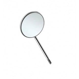 Espelho Bucal Primeiro Plano N.5 - BARASCH