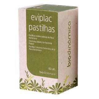 Evidenciador Eviplac Pastilhas - BIODINÂMICA