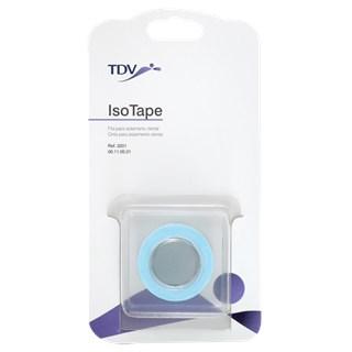 Fita para Isolamento Isotape - TDV