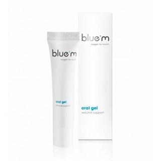 Gel Oral - BLUEM