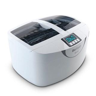 Lavadora Ultrassonica Biowahs 127V - BIO ART