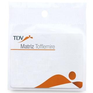 Matriz Tofflemire - TDV