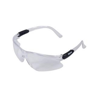 Óculos Aero Incolor - STEELPRO