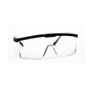 Óculos de Proteção Incolor - DANNY