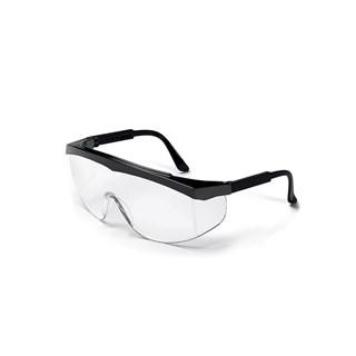 Óculos de Proteção Incolor - SSPLUS