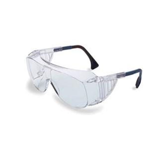 Óculos de Proteção Regular Ultraspec - UVEX