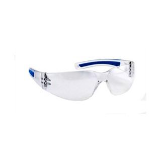 Óculos de Proteção Runner Incolor - SAFETY