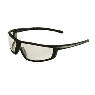 Óculos do Proteção Soft Vison - PROT-CAP