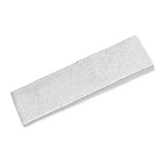 Pedra para Afiar Instrumento - TRINITY