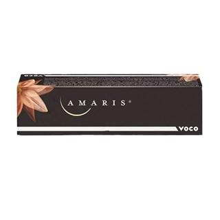 Resina Amaris - VOCO