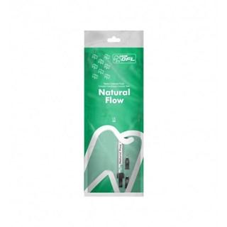 Resina Natural Flow Gengiva - NOVA DFL