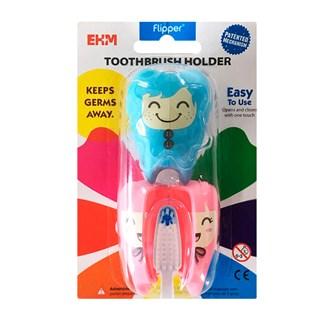 Suporte para Escova Dentinho - CURAPROX