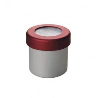 Tamborel para Lima Endodôntica de Alumínio - MAQUIRA