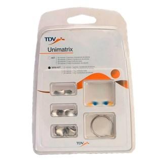 Unimatrix Mini Kit - TDV